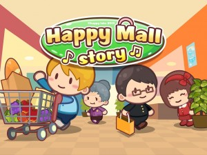 happy-mall-story-shopping-sim-81243c-h900