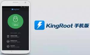 Tutorial – Como fazer root em quase todos aparelhos com apenas um toque.