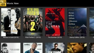 movie-hd-android-movies