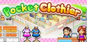 pocket.clothier-android