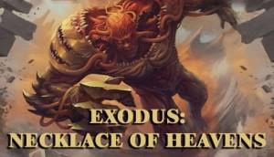 1_exodus_necklace_of_heavens