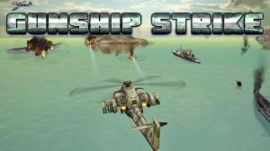 1_gunship_strike_3d