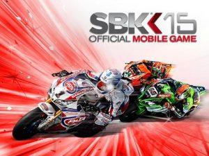 1_sbk15_official_mobile_game