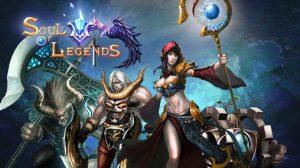 1_soul_of_legends