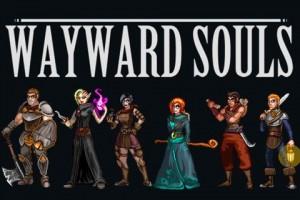 2_wayward_souls