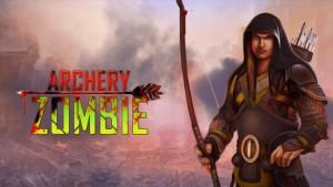 Archery Zombies