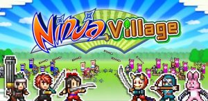 Download-Ninja-Village-v1.0.4-APK