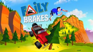Faily_Brakes_poster_Col_24_h6itob