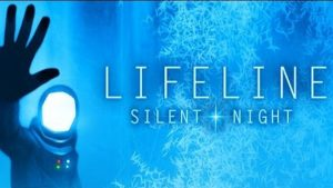Lifeline Silent Night