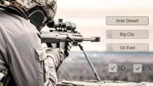 VR Pro Sniper v2.0 Apk + Data Full