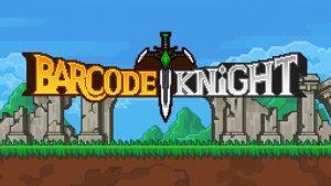 brcode