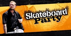 skateparty_header_03