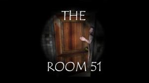 The Room 51 v1.1 Apk Full