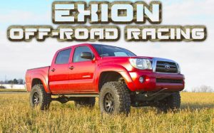 1_exion_off_road_racing