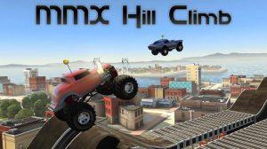 1_mmx_hill_climb