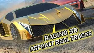 1_racing_3d_asphalt_real_tracks