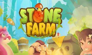 1_stone_farm