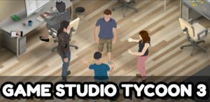 Android-APK-Game-Studio-Tycoon-3-v1.0.3-APK