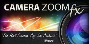 Camera-ZOOM-FX-Pro-apk