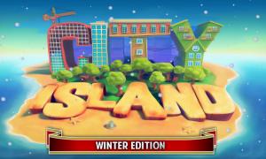 City-Island-Winter-Edition-4