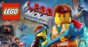 LegoMovie_hero