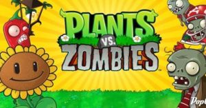 Plants-Vs.-Zombies