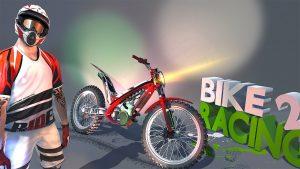 Bike Racing 2 : Challenge v1.6 Apk Free