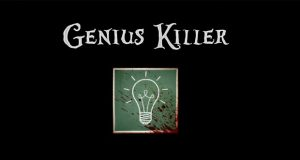Genius Killer v1.5 Apk Full