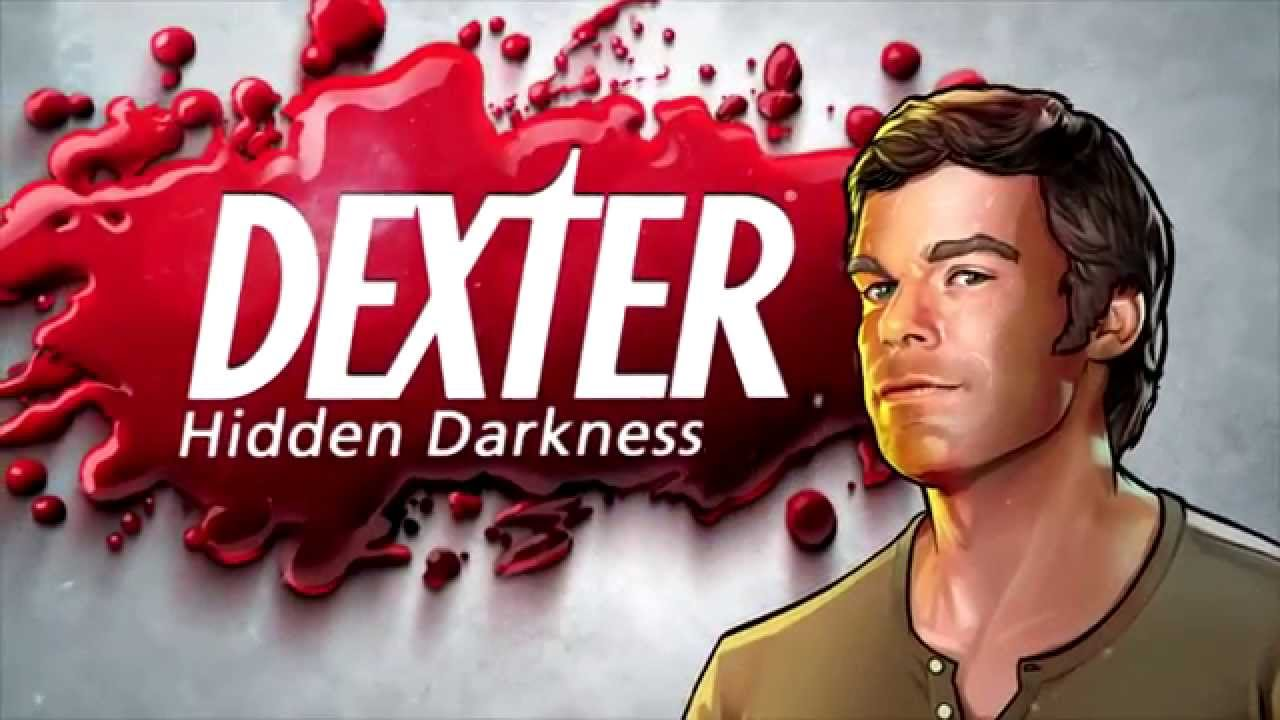 Dexter for Android - APK Download