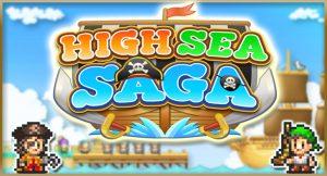 highsaga