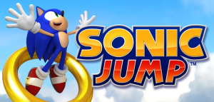 sonic-jump-logo