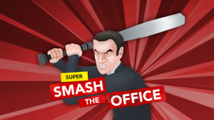super-smash-the-office_5