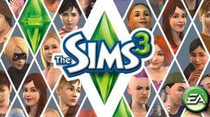 the sims 3 dinheiro