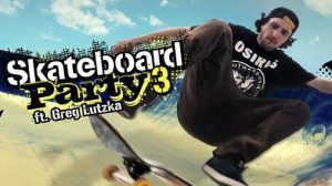 1_skateboard_party_3_ft_greg_lutzka