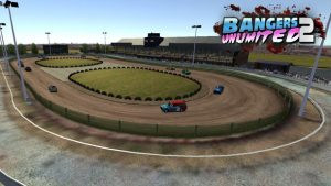 Bangers Unlimited 2 v1.03 Apk Full