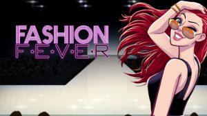 Fashion Fever - Top Models