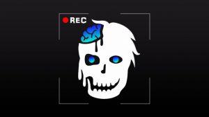 Infested 2-Escape horror game v1.3 Apk + Data Full