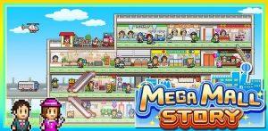 mega-mall-story
