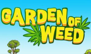weed-island-wallpaper