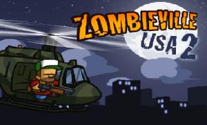 zombieville-usa-2