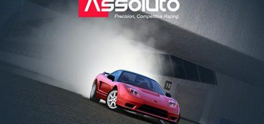 1_assoluto_racing