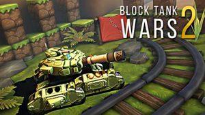 1_block_tank_wars_2