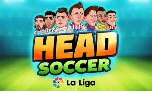 1_head_soccer_la_liga
