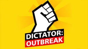 Dictator_Outbreak