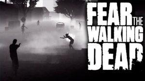 Fear the Walking DeadDead Run