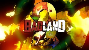 Frogmind-Games-Badland2
