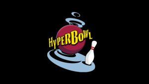 HyperBowl Pro v4.02 Apk Full