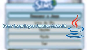 JOGOS-JAVA-NO-ANDROID