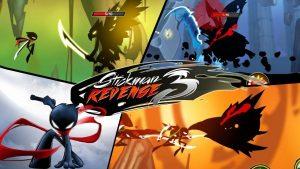 stickman-revenge-3-apk-600x338 (1)