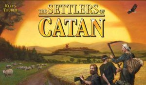tabletop-week-settlers-of-catan-4ftujt1